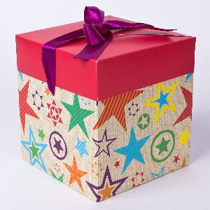 Decorative Gift Boxes In Delhi Manufacturers And Suppliers India
