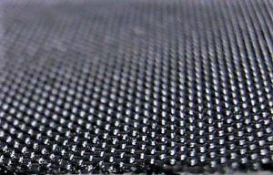Shoe Upper Fabric