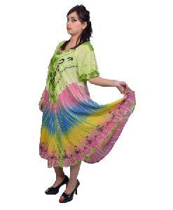 Wevez Summer Dresses For Women