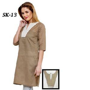 Designer Lehengas, Bridal Lehenga Choli, Ethnic Wear For Women