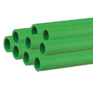 Ppr Pipe Manufacturers Suppliers Amp Exporters In India