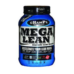 Mega Lean Protein