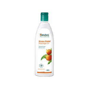 Dhathri Hair Care Herbal Oil