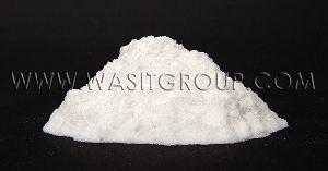 INDUSTRIAL SALT (ROCK SALT)