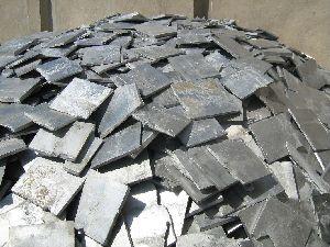 Remelted Aluminum Ingots