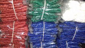 Zari Embroidery Thread