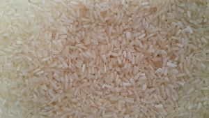Parmal Raw Non Basmati Rice