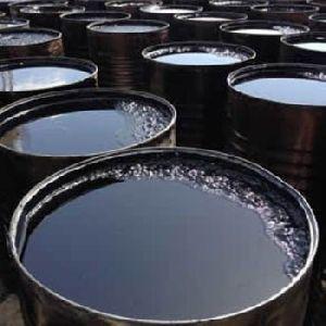 Penetration Bitumen Oil