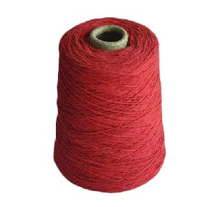 Recycled Cotton Yarn