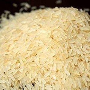 Sona Masoori Steam Non Basmati Rice