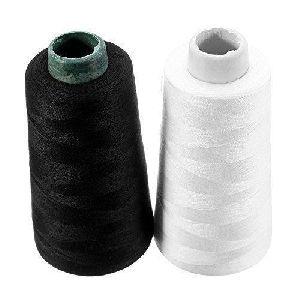 Viscose Polyester Yarn