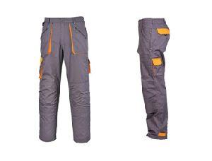Industrial Workwear Trouser