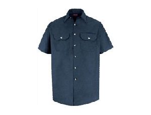 Work Wear Shirt
