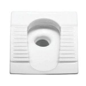 Orissa Pan Indian Toilet Seat