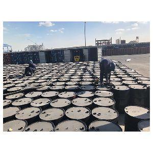 Emulsion Cutback Bitumen