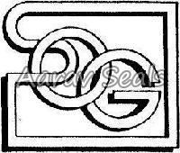 Imported Oil Seals