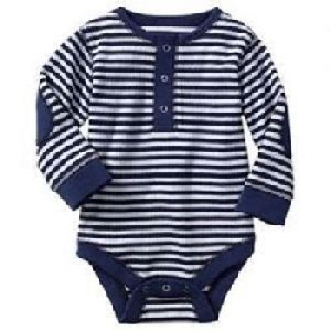 Infant Wear Baby Tshirts And Romper