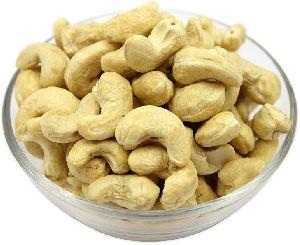 Whole Cashew Kernel