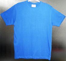 Men Cotton Plain Custom Sports T Shirts