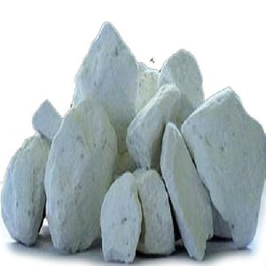 Quick Lime For Chemical Industry