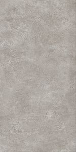 Cement Grey Tiles