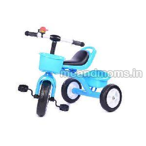 Tricycles Manufacturers Suppliers Amp Exporters In India
