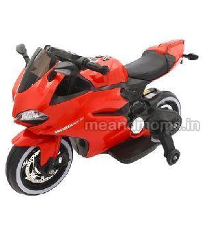 Ducati Ride On Battery Operated Bike 02