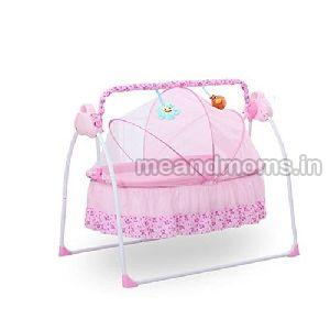 New Born Baby Cradle