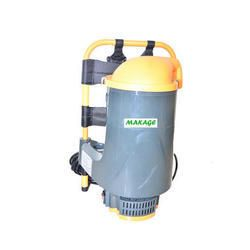 Backpack Professional Vacuum Cleaner