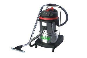 Double Motor Professional Vacuum Cleaner