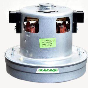 Dry Vacuum Cleaner Motor
