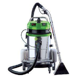 Garage Upholstery Vacuum Cleaner