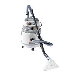 Lava Upholstery Vacuum Cleaner