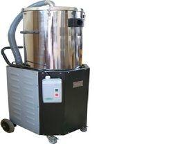 Makage 2.1 Industrial Vacuum Cleaner