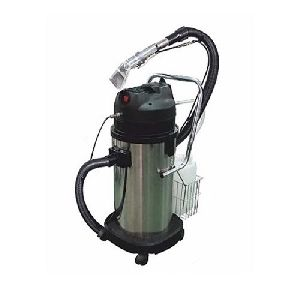Makage-40L Upholstery Vacuum Cleaner