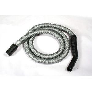 Vacuum Cleaner Hose Pipe