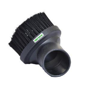 Vacuum Cleaner Round Brush