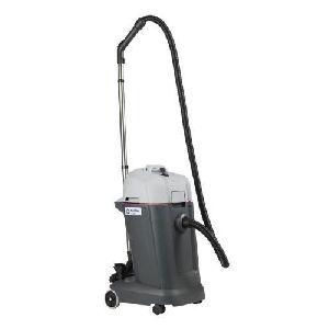 VL500-35 Industrial Vacuum Cleaner
