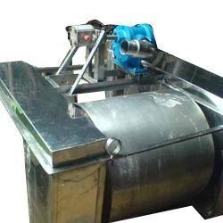 Drum Oil Skimmer