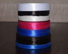 Pure Silk Ribbon