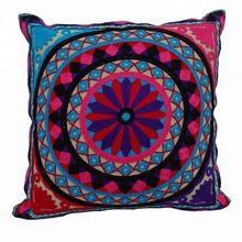 Sofa Decorative Cushion Cover