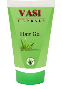 Vasi Hair Gel