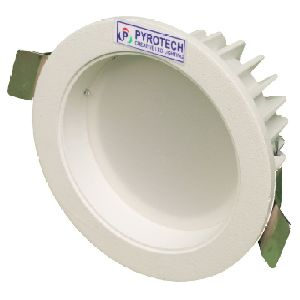 Led Integrated Down Lights