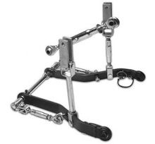 Tractor 3 Point Hitch Top Link