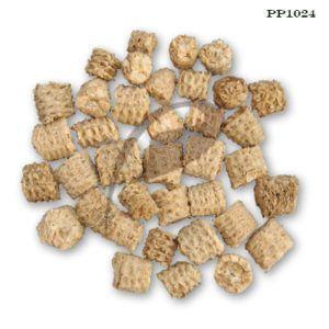 Raw Material Maize Slice Bulk Dried Potpourri