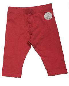 Plain Kids Legging Stocklot