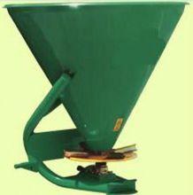 Fertilizer Spreader