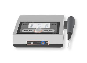 Digital Ultrasound Therapy Equipment