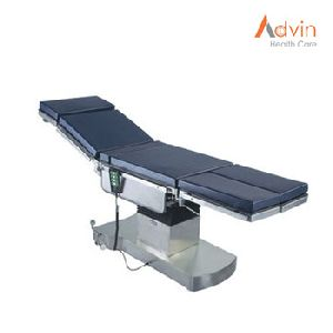 Hospital Electro Hydraulic Operation Table