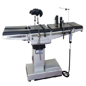 Surgery Gynecological Operating Table